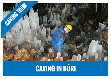 caving in buri jeep tour