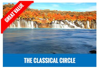Classical Circle